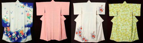 tipos-de-kimonos