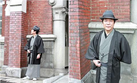 20091005_motoji_01.jpg