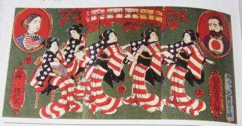 kimono3-19-10024a.jpg