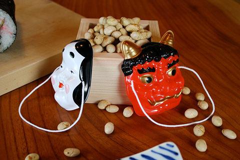 setsubun-mamemaki-ehomaki-grilled-sardine-3.jpg