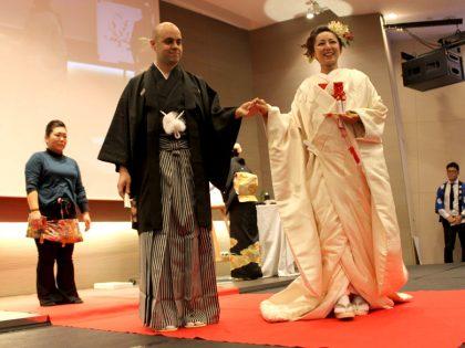 Mochitsuki taikai