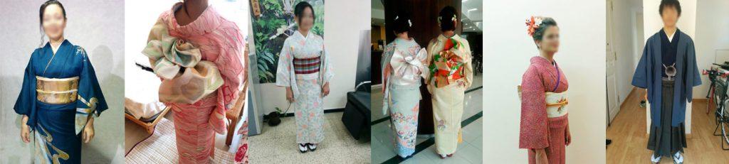 alquiler-kimono