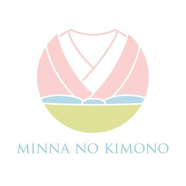 Minna no Kimono