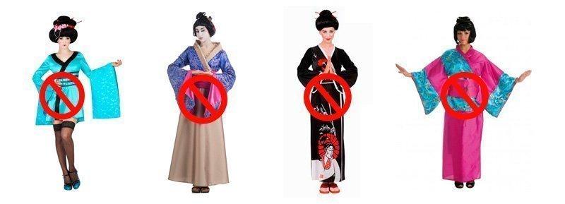 disfraz-geisha