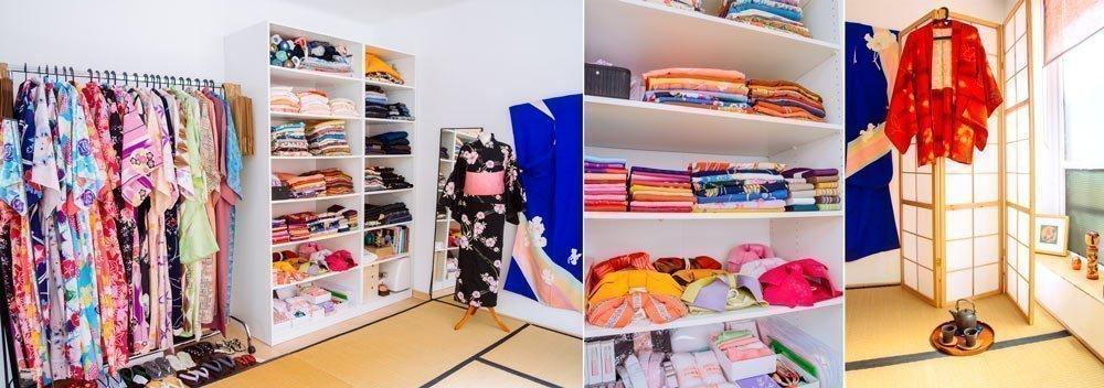 tienda minna no kimono