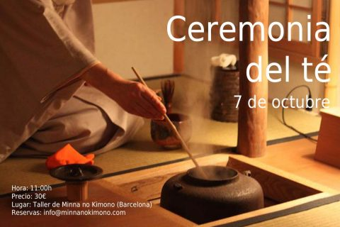 cartel-ceremonia-te-web
