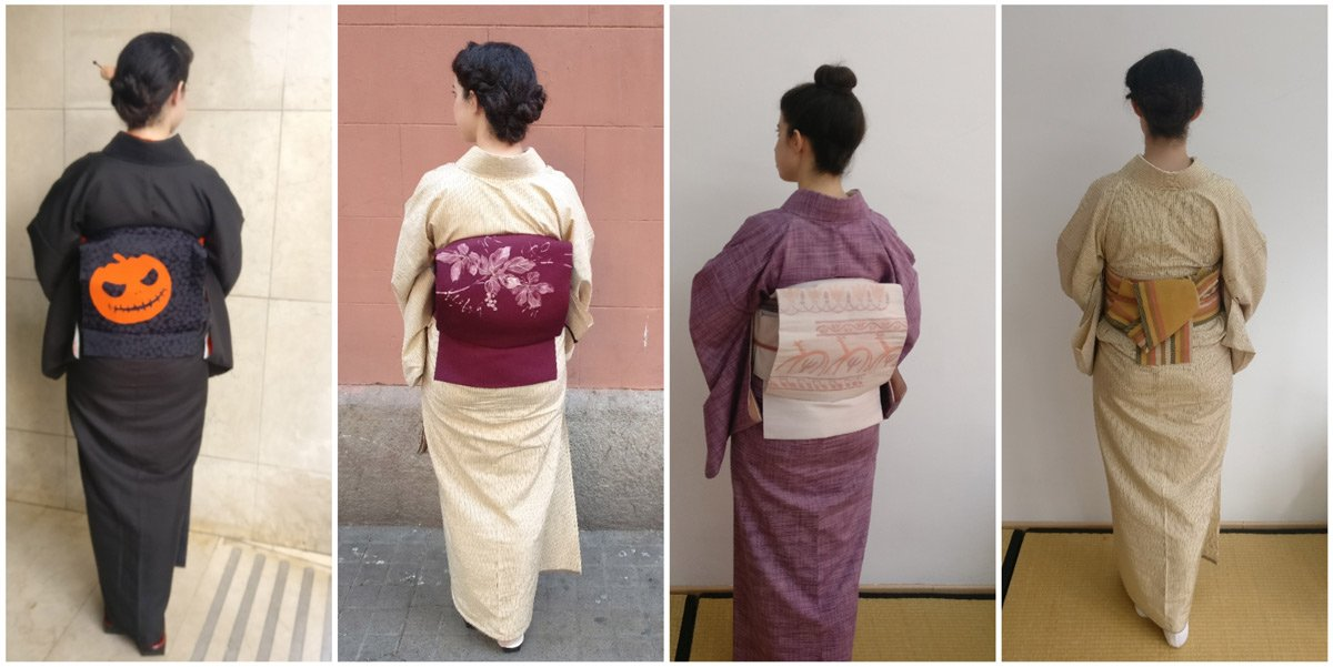 De De Minna Blog Kimono Kimono No No De Minna Blog Minna Blog tdsQhCxr