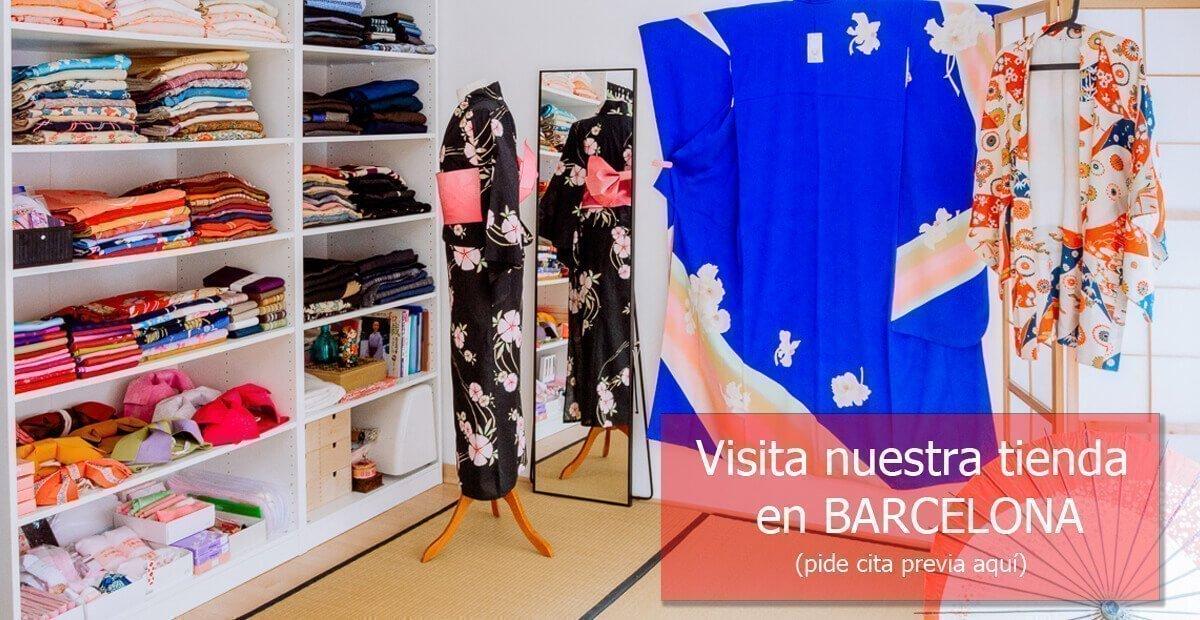 visita_tienda_minnanokimono