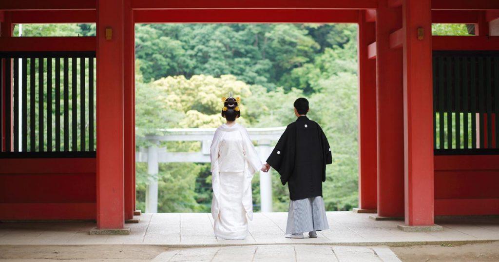 alquiler kimono boda