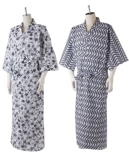 nemaki kimono dormir