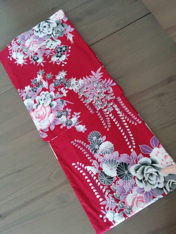 clases costura japonesa